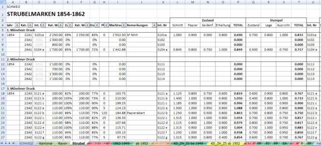Organisation eurer Sammlung(en) - Seite 2 Sammlu11