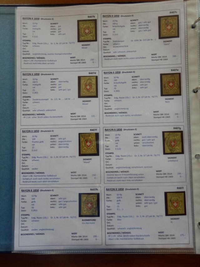 Organisation eurer Sammlung(en) - Seite 2 Sammlu12