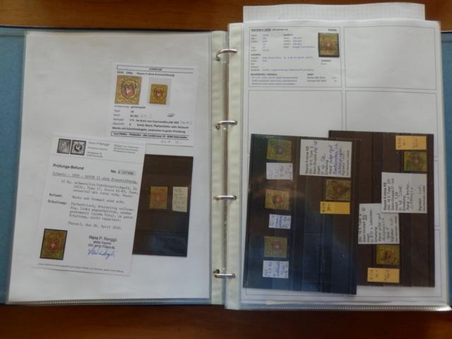Organisation eurer Sammlung(en) - Seite 2 Sammlu14