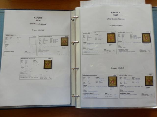 Organisation eurer Sammlung(en) - Seite 2 Sammlu15