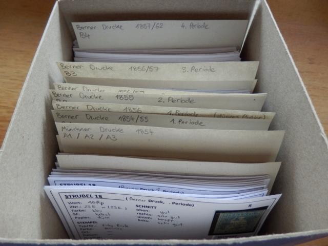 Organisation eurer Sammlung(en) - Seite 2 Sammlu16