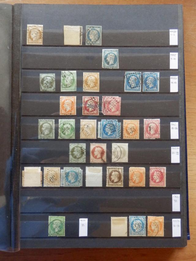 Organisation eurer Sammlung(en) - Seite 2 Sammlu17
