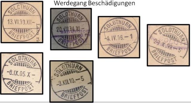 Stempel der Stadt Solothurn - Seite 4 Werdeg11