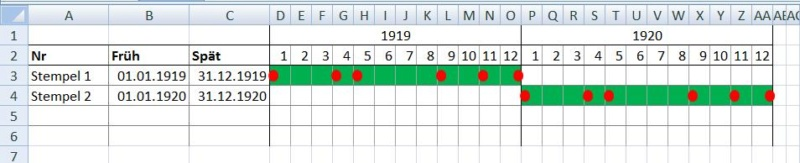 Excel-Profis gesucht Xls-be10