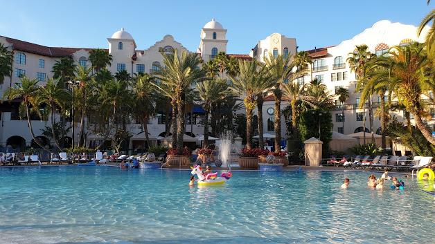 (mini) [TR] Séjour en Floride - Miami, KeyWest, Everglades, Universal, WDW AVRIL 2019 - Page 2 20190410