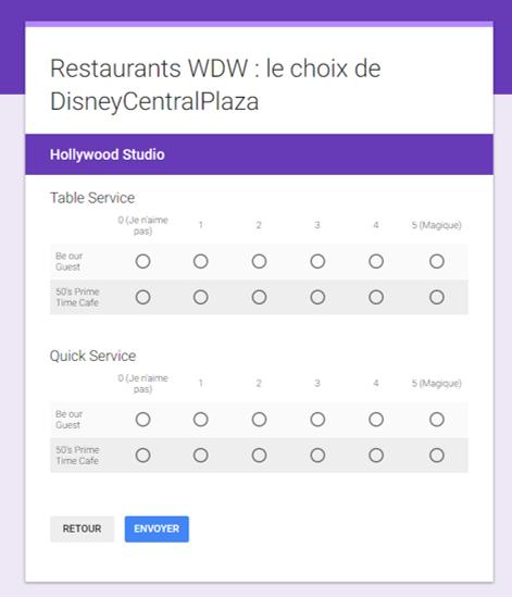 Proposition : sondage restaurants WDW Wdw_po10