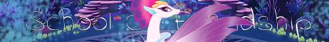 créer un forum : Equestria : School of Friendship Sea10