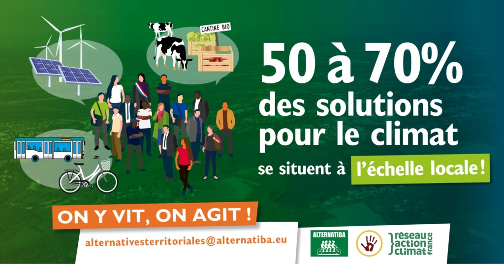 Alternatiba à  Bayonne Alter-11