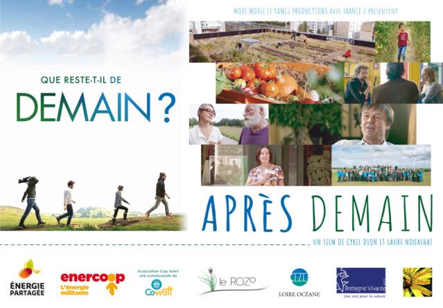 Forum Citoyen à Herbignac Apres-10