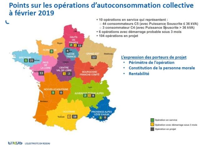 Financement participatif d'une Centrale Photovoltaïque à Herbignac Autoco10