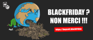 Manifestation numérique, Lobbying et action citoyenne Boycot10