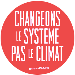 Alternatiba à  Bayonne Change11