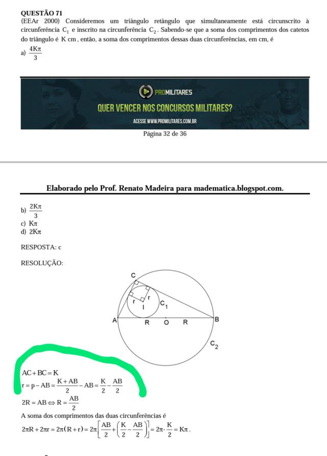 EEAR geometria plana Screen14