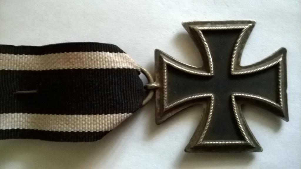 Identification Croix de fer Croix_15