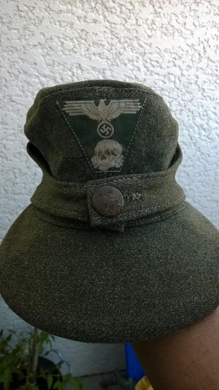 Identification casquette allemande Fot2d710