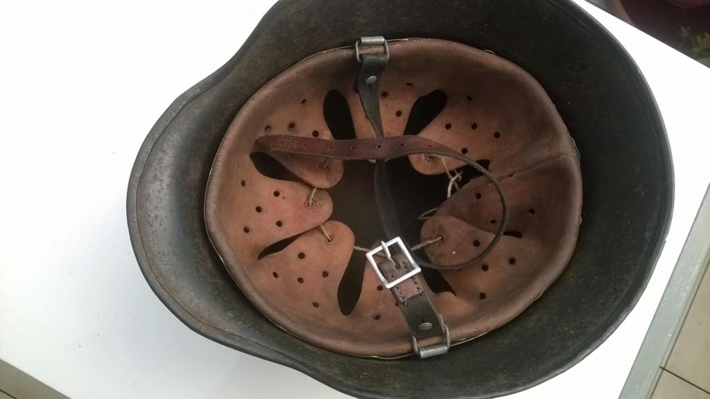Identification casque Allemand Fot8e510