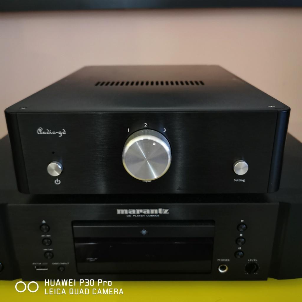 Audio GD DAC-19 Img_2013