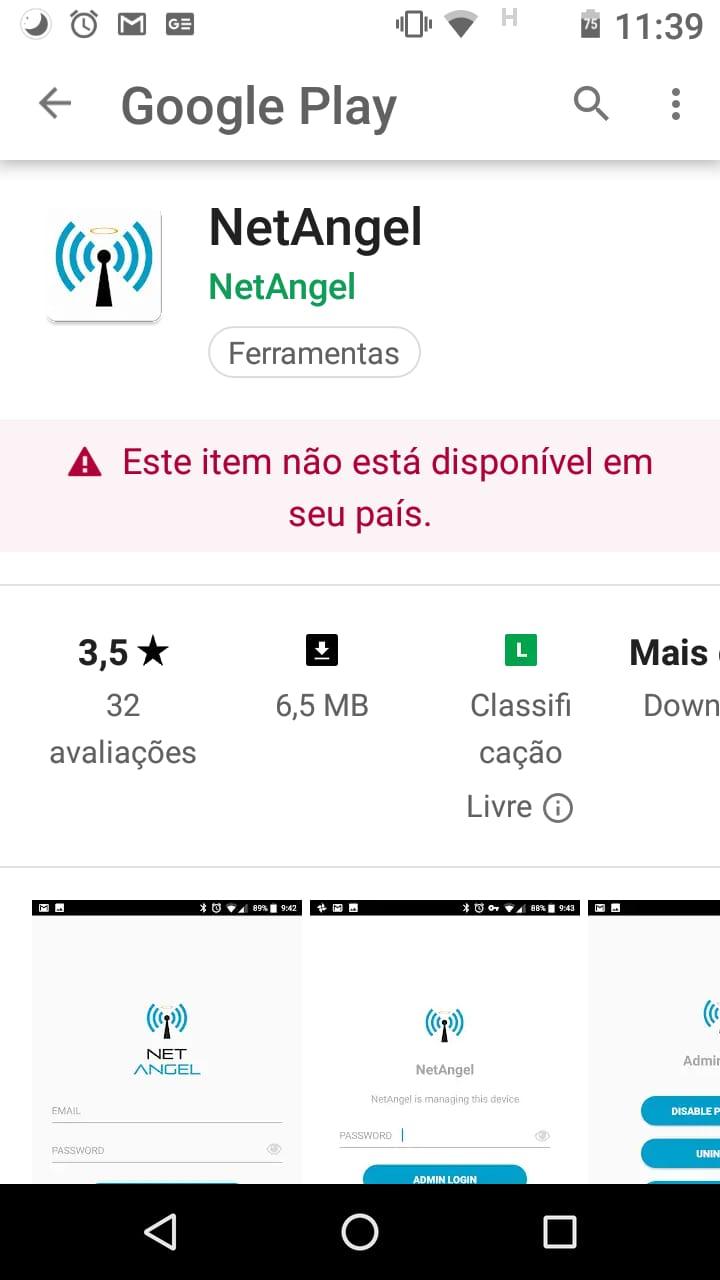 NetAngel - Solução definitiva para Android - Página 7 Net10