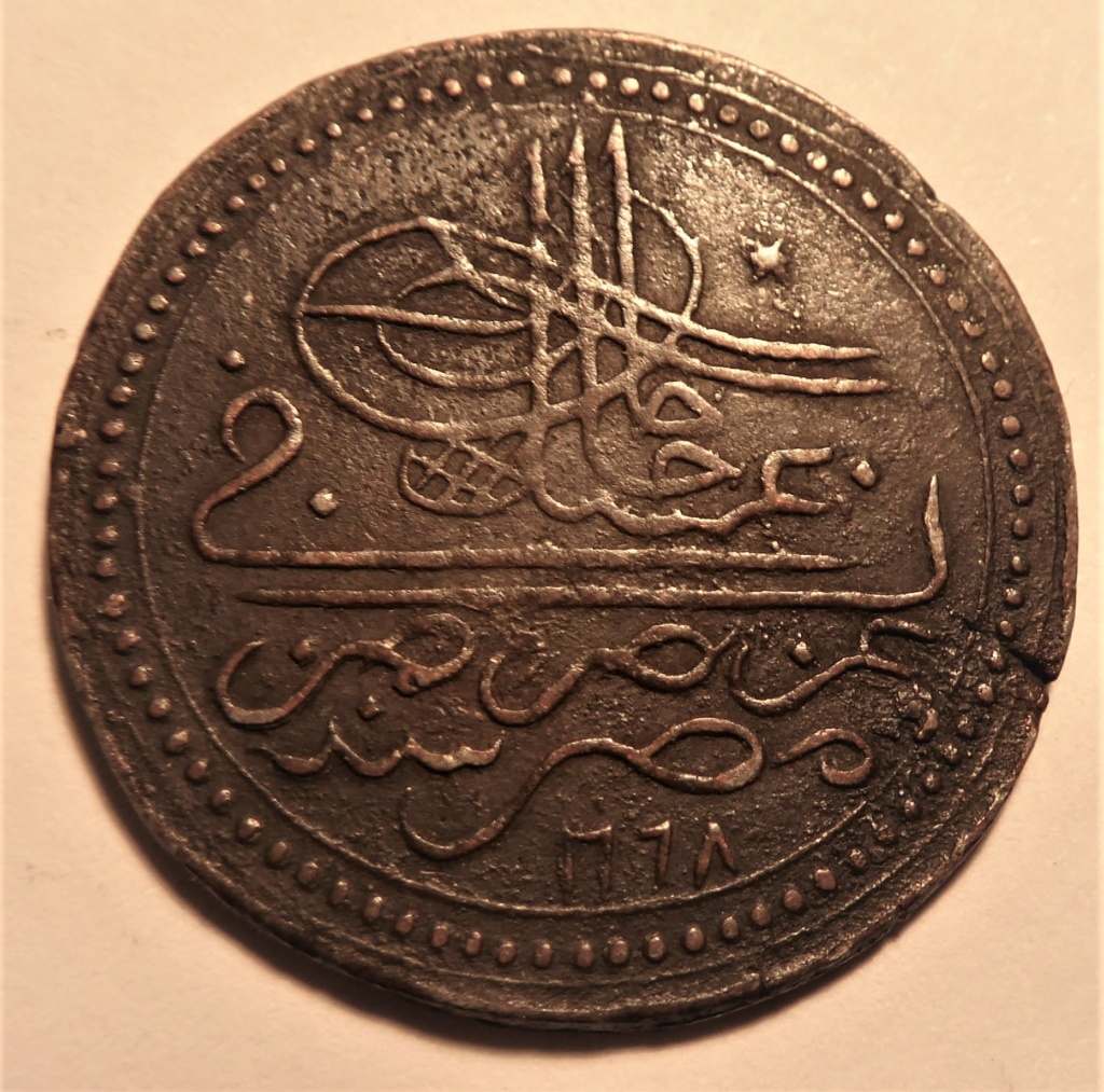 Fantasía otomana Zerabe19