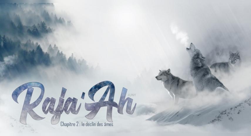 Raja'ah