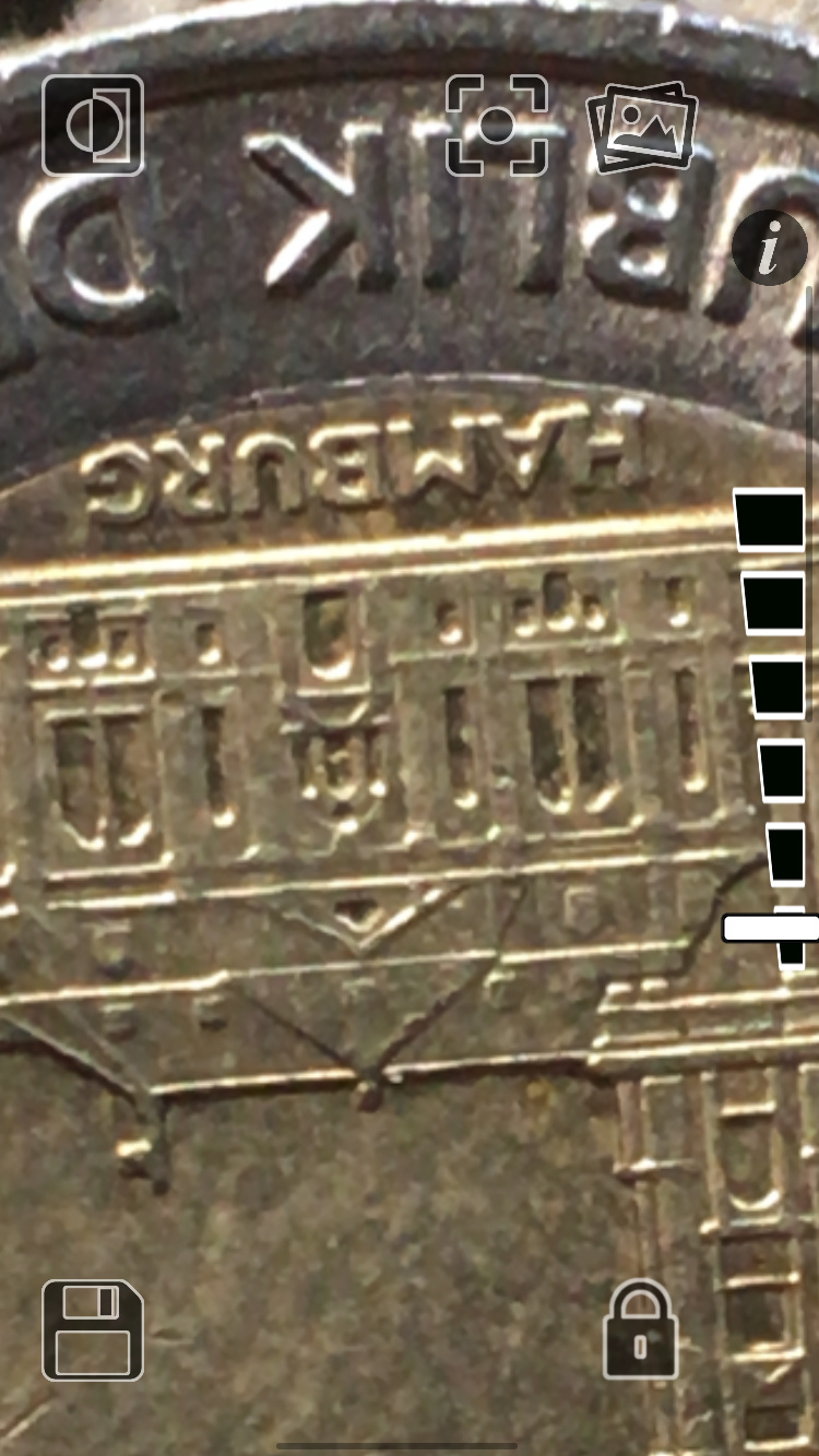 2 euros Alemania conmemorativas ceca J 4920e510