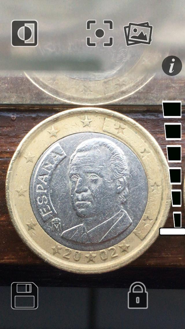 * ERROR * 1 EURO ESPAÑA AÑO 2002 CON DOBLE LISTEL 55bce910