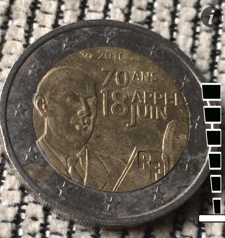 2€ Conmemorativos Francia 2016.ERROR?? 5e41d210