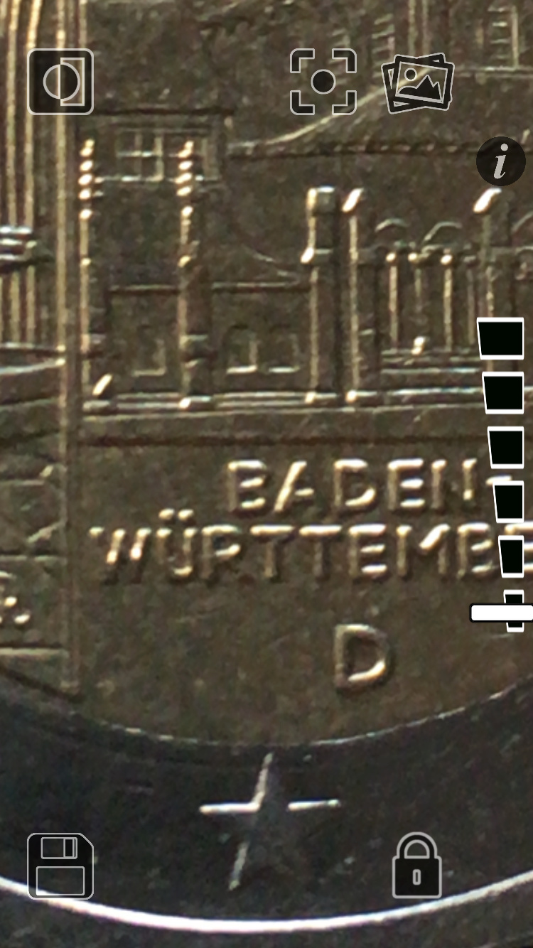 2 euros Alemania conmemorativas ceca J E4dbfd10