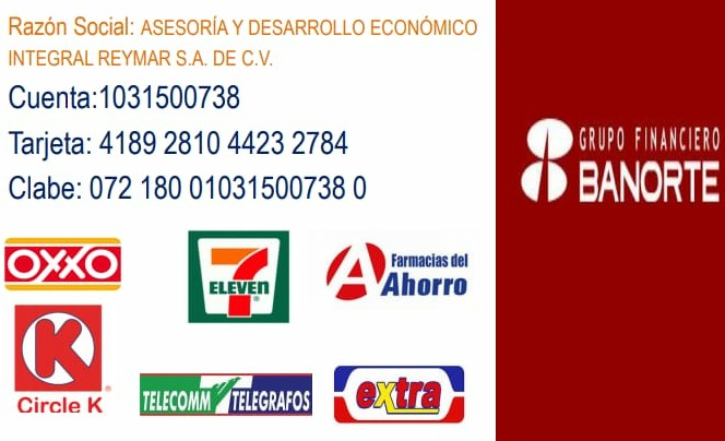 La FINANCIERA* ELECCIÓN FINANCIERA * EXISTE?? Img-2010