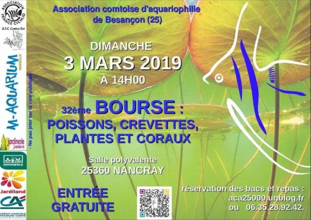 [Bourse] Besançon (25) le 3 mars 2019 Fb_img10