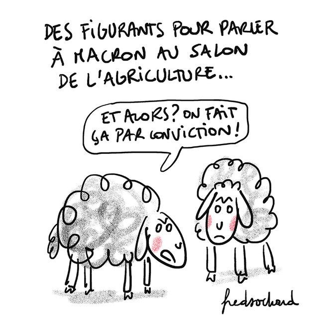 Macron au salon  - Page 10 20-2-210