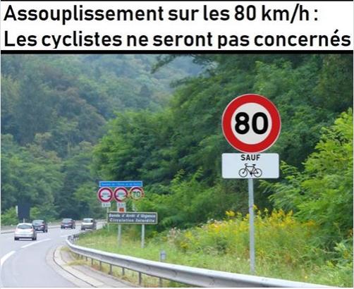 Ce que cache la baisse des limitations de vitesse  - Page 4 Edj0pp10