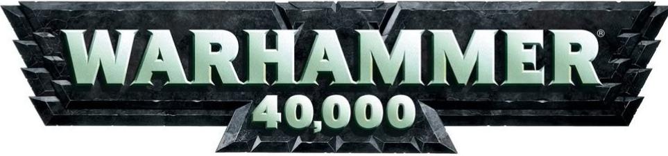 Warhammer 40,000: Rogue Trader Img_2010