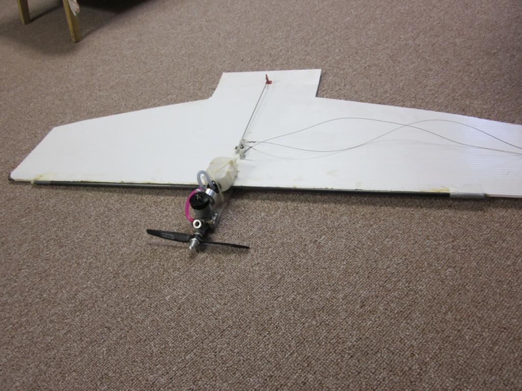 Platter 15 And ManWin Trainer  Variou12