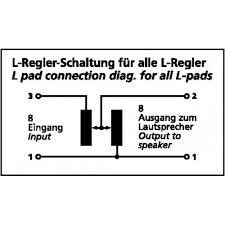 Quelle marque de potentiometre de volume ? - Page 2 L-pad10