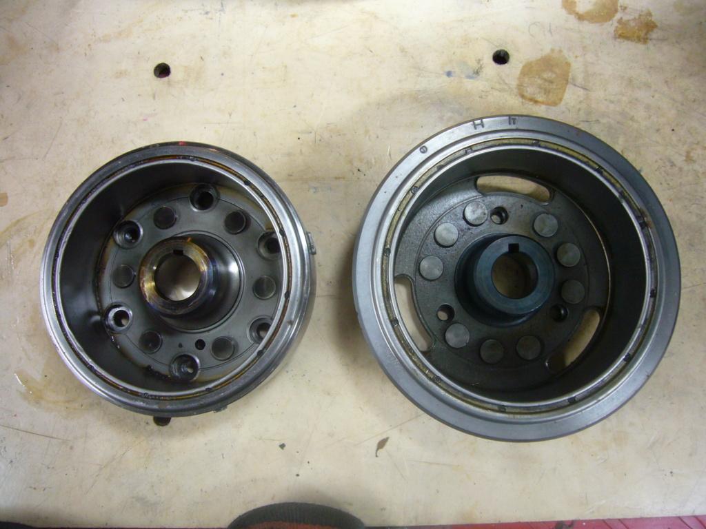 volant magnétique P1170015