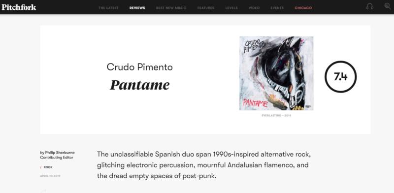 CRUDO PIMENTO  - Página 2 Anotac11