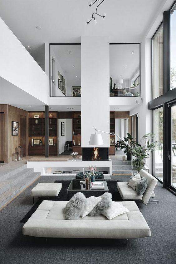 Wohnzimmer Ce288910