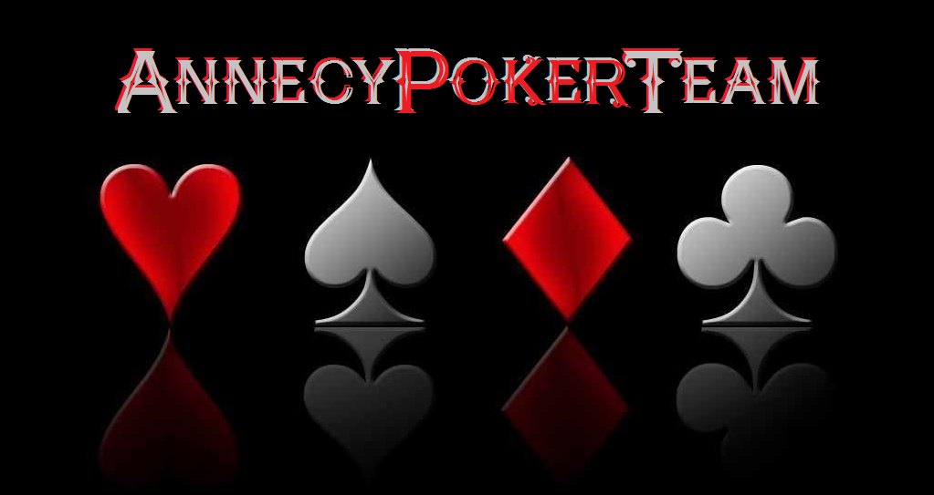 Forum Annecy Poker Team