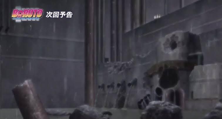 A Akatsuki aparece em algum filler de Boruto ? Images11