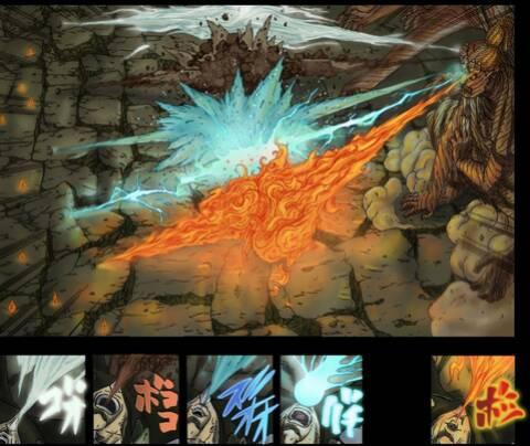 Níveis de Poder 2021 - Parte 1 - Página 55 Hiruze10