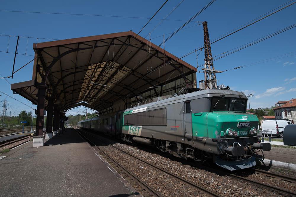 La gare de Montréjeau à l'échelle N - Page 4 Dsc_0010