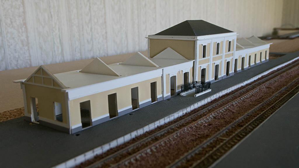 La gare de Montréjeau à l'échelle N - Page 2 Dsc_4413