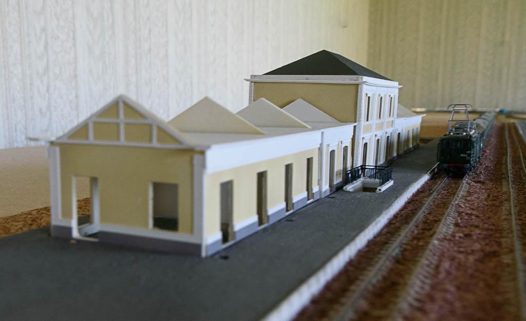 La gare de Montréjeau à l'échelle N - Page 2 Dsc_4510