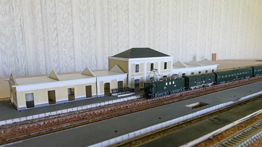 La gare de Montréjeau à l'échelle N - Page 2 Dsc_4511