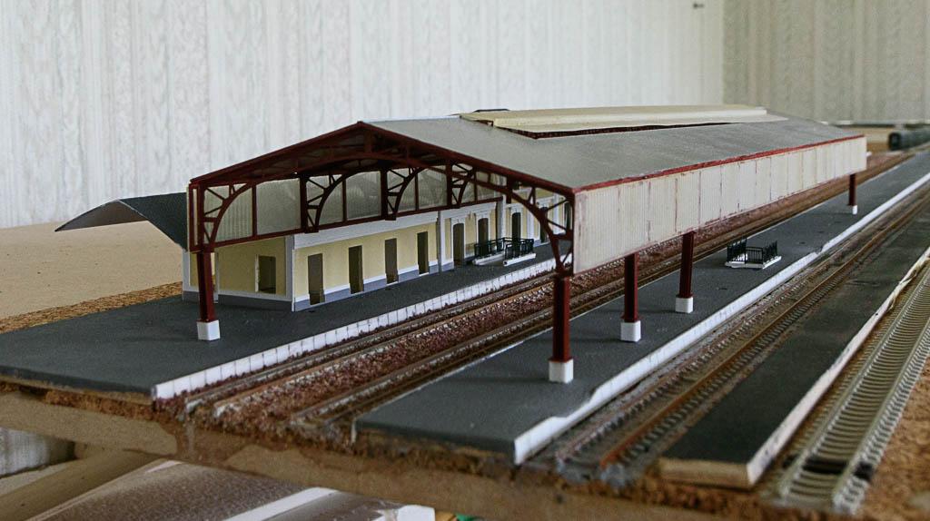La gare de Montréjeau à l'échelle N - Page 3 Dsc_4512