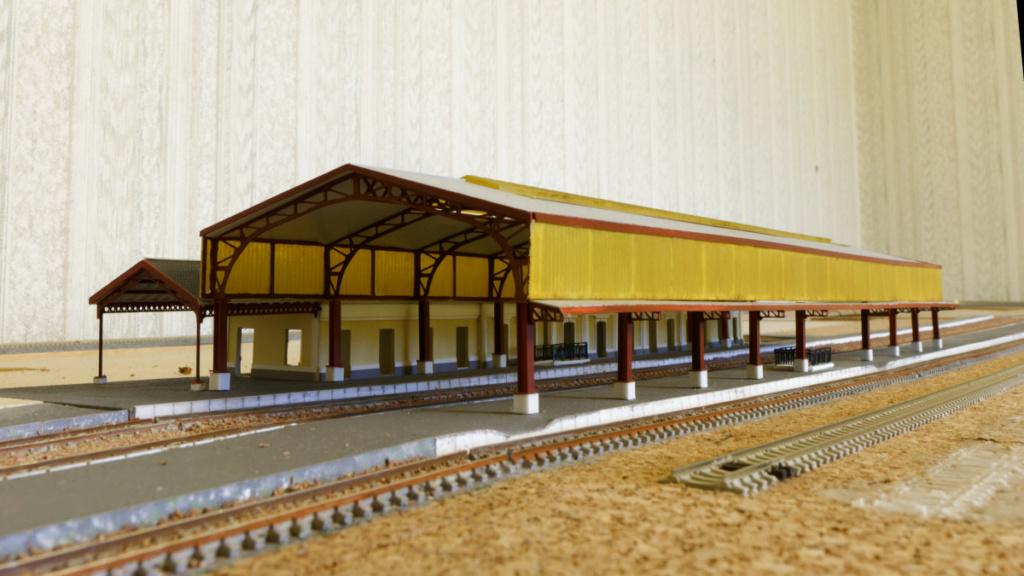 La gare de Montréjeau à l'échelle N - Page 4 Dsc_4513