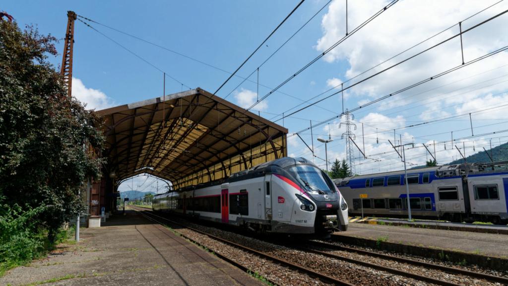 La gare de Montréjeau à l'échelle N - Page 5 Dsc_4710