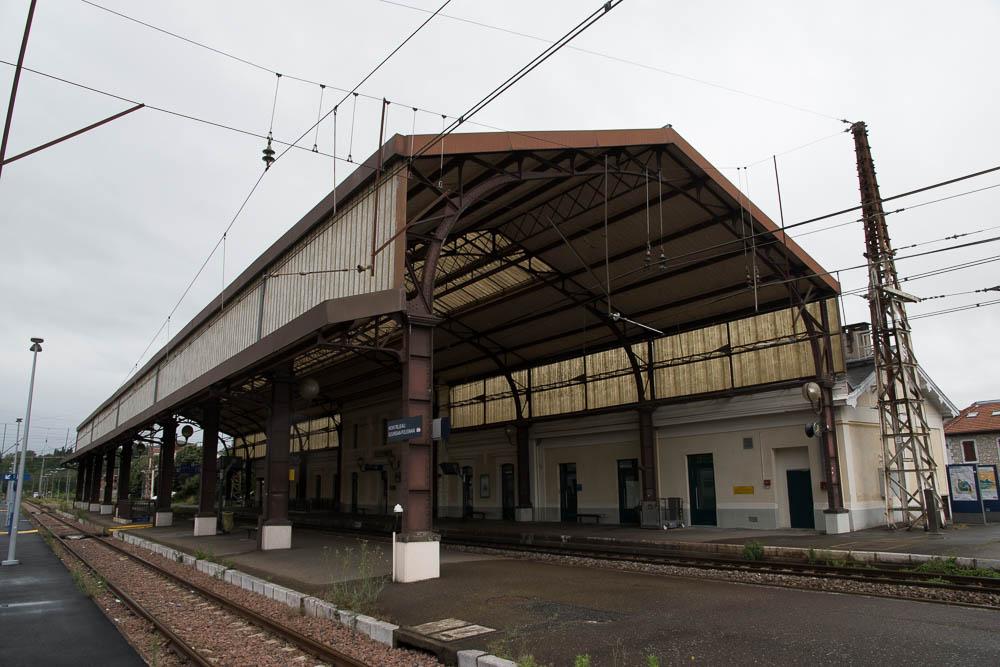 La gare de Montréjeau à l'échelle N - Page 4 Dsc_5310