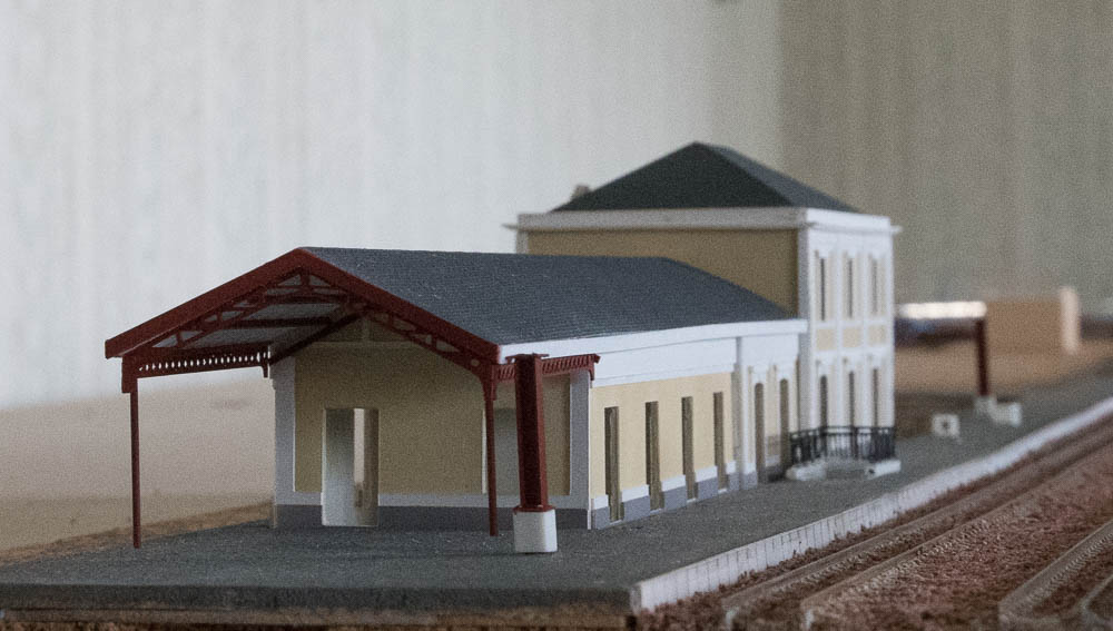 La gare de Montréjeau à l'échelle N - Page 4 Dsc_7210